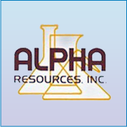 Alpha Resources, Inc.