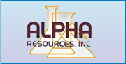 alpha resources canada