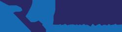 romquest-logo